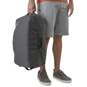 Arc'teryx Covert Case - Sac de voyage - C/O gris